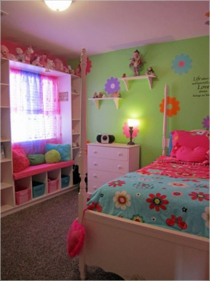girls bedroom decor cute girl bedroom decorating ideas 154 photos best 25 girls bedroom  decorating YEQAFTV