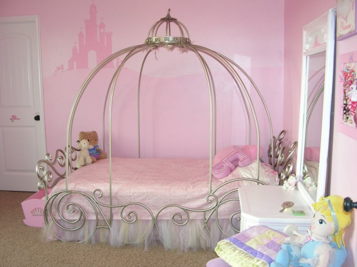 girls bedroom designs 100 girlsu0027 room designs: tip u0026 pictures RFGJDJB