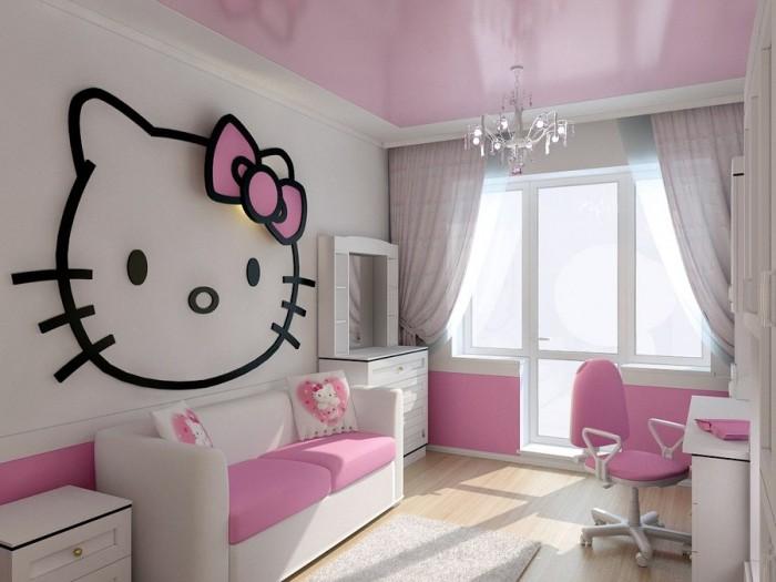 girls bedroom designs 100 girlsu0027 room designs: tip u0026 pictures YLIEFPP