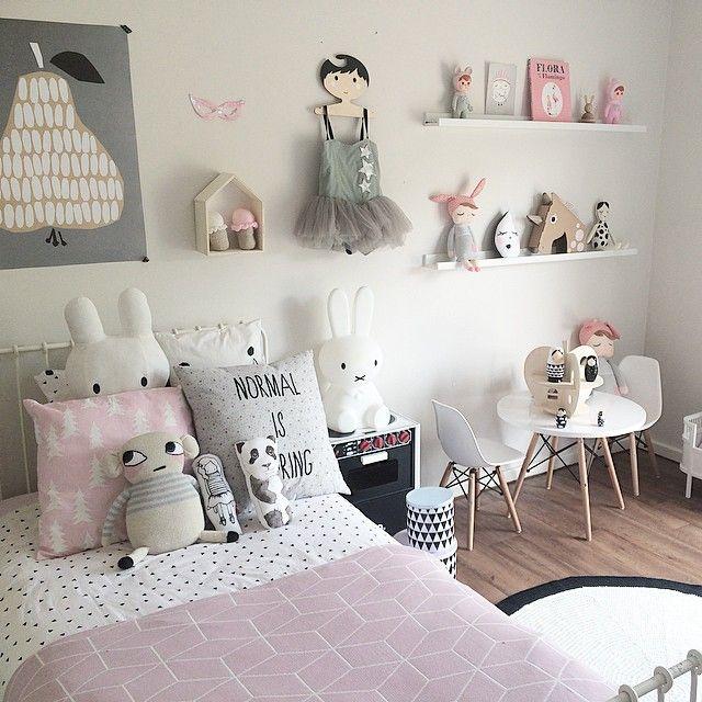 girls bedroom designs best 25+ girls bedroom ideas on pinterest | girl room, girls bedroom QGZJVTP