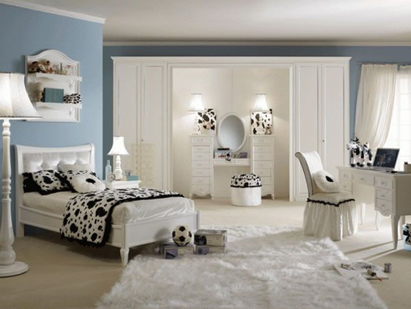 girls bedroom designs collect this idea girls bedroom design ideas by pm4 3 VJWGLYV