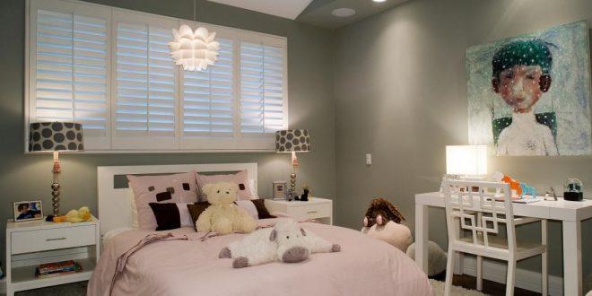girls bedroom designs kids bedroom ideas | hgtv XCYGCYS