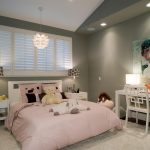 The top girls bedrooms ideas