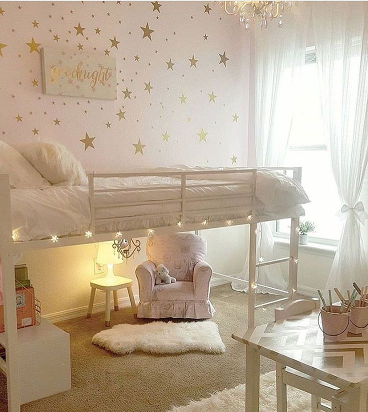 girls bedrooms such a pretty girls room. NFQTTKE