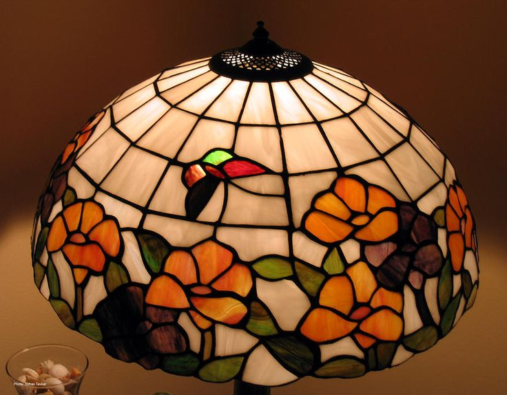 glass lamp shades glass lampshades the artistic style - decoration channel PLAUPAT