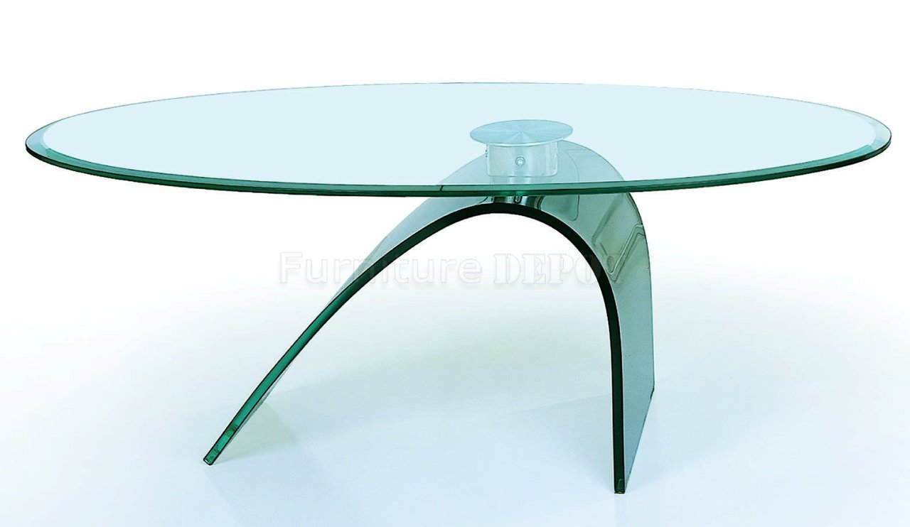 Glass Table Top NXKZLZP