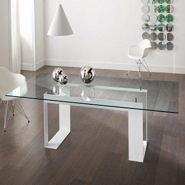 glass table top our glass table tops QGWVFYQ