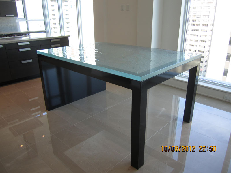 glass table top SVGAXVH