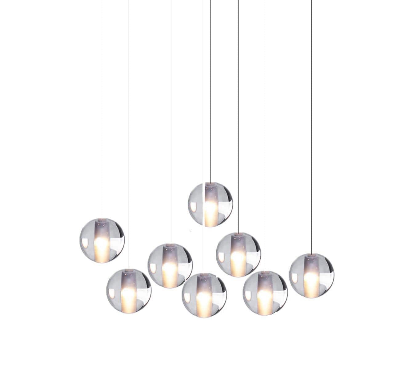 globe lighting - rbpl8 BCJWTYX