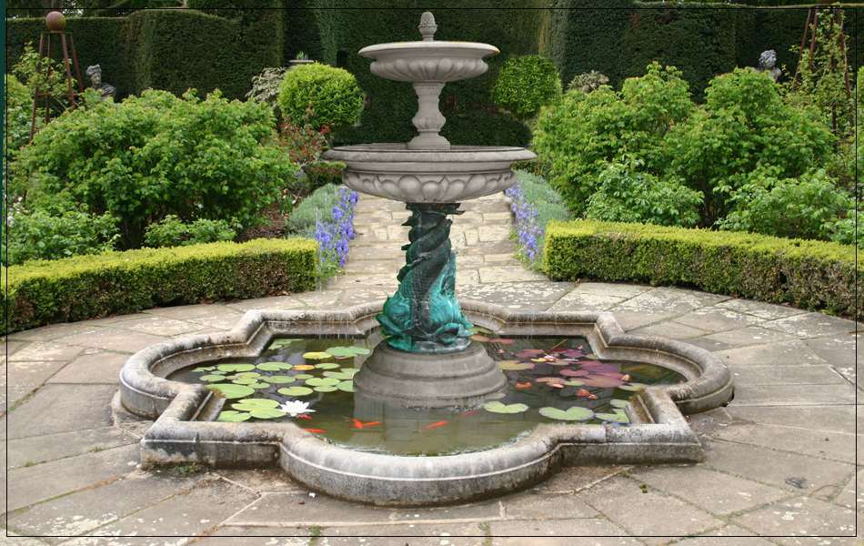 gorgeous stone fountains outdoor natural stone garden fountains in home  design furniture YQOCAFE