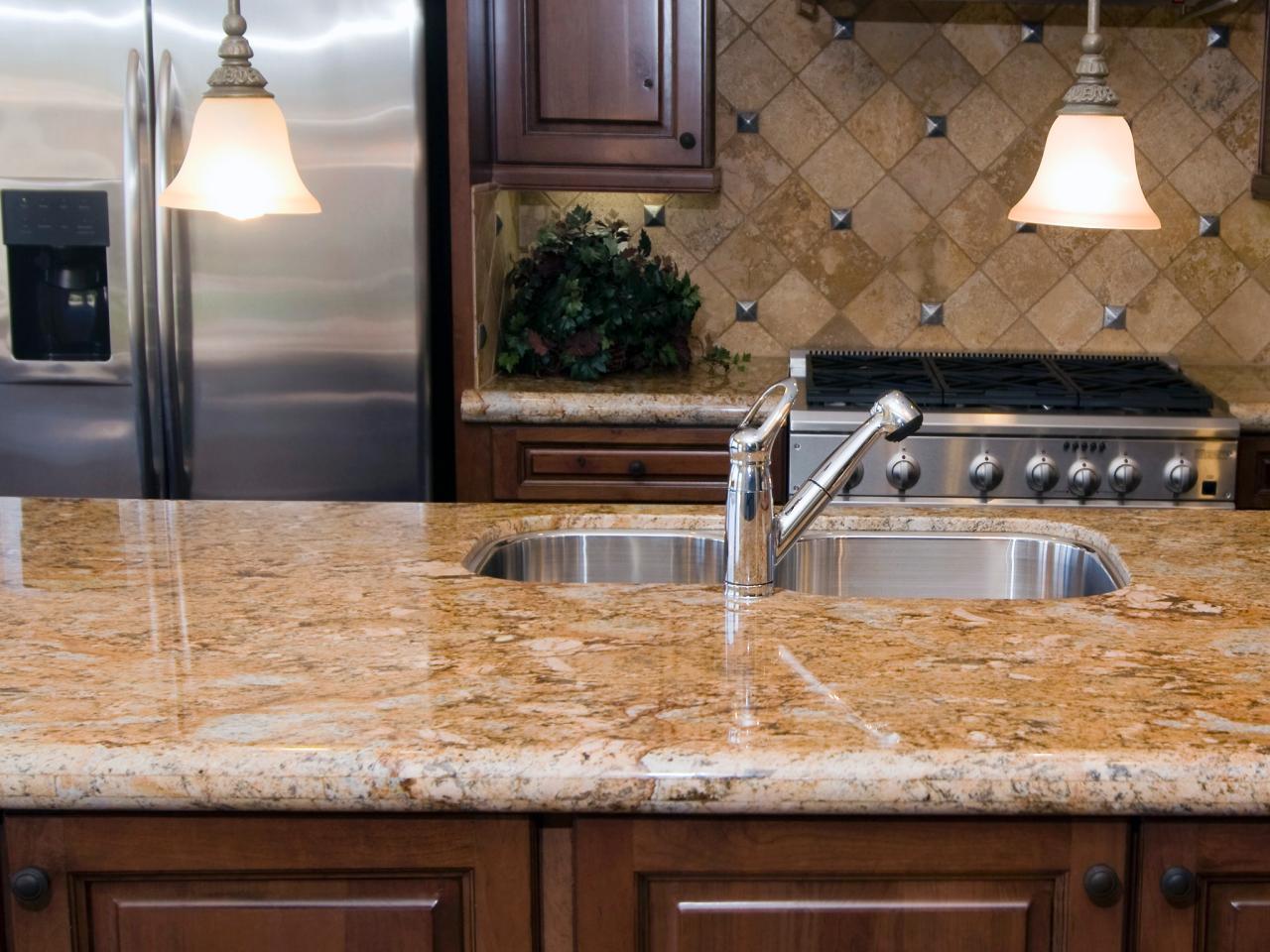 granite kitchen countertops granite countertops for kitchens XOWRHJT