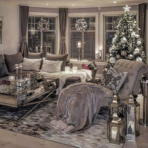 Grey Living Room best 25+ gray living rooms ideas on pinterest | gray couch decor, gray JBCVLGT