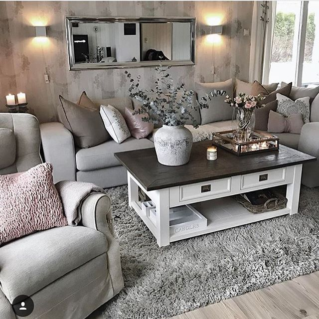 Grey Living Room living room furniture and accents https://emfurn.com/collections/home MGGQNRF