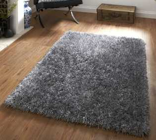 grey rugs, including silver | modern rugs FSEQLRG