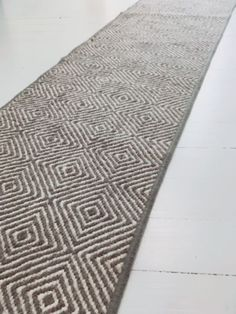 hall runners grey hall runner - geometric pattern | rugs u0026 carpets | gumtree australia FWMNOAC