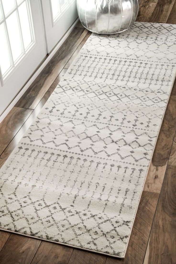 hall runners rugs usa - area rugs in many styles including contemporary, braided,  outdoor XWVZCVP