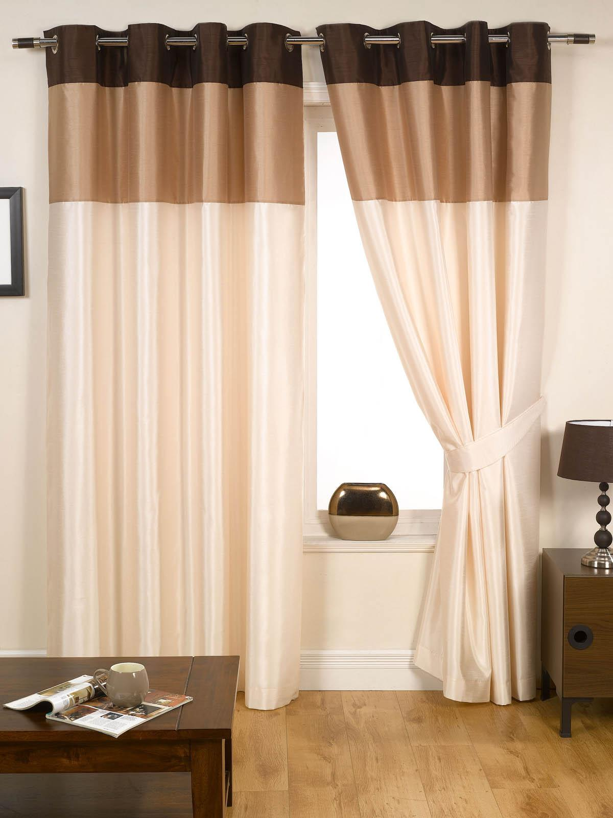 harmony ready made eyelet curtains JAUBWQL