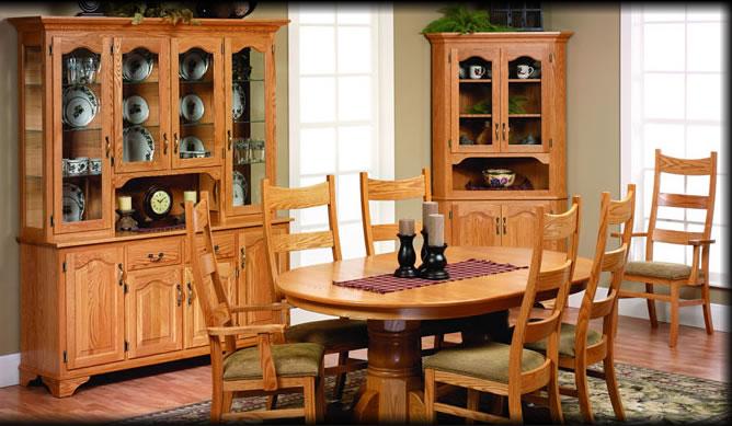 harrisburg hershey lebanon; lawn furniture selingsgrove; amish furniture  dauphin county LULBJSB