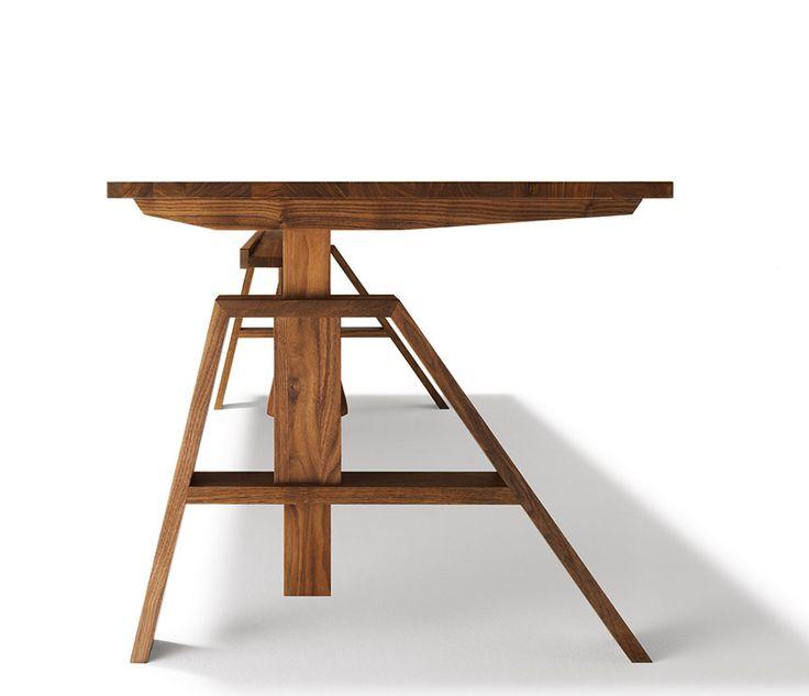 height adjustable desk -height-adjustable-desk-best-20-adjustable-height-desk DVWBGAG