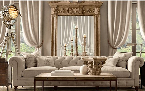 high end furniture design wild picture on fancy home interior 1 ENQBBUN