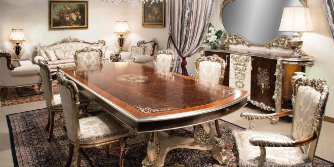 high end furniture dining tables 1 high end italian furniture. dining room set LYJMBYJ