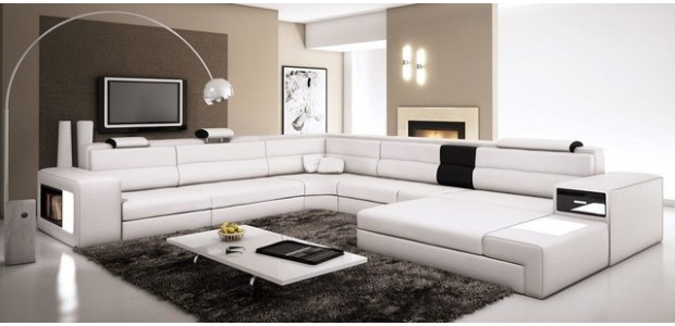 high end furniture high end modern furniture GPBPPDY