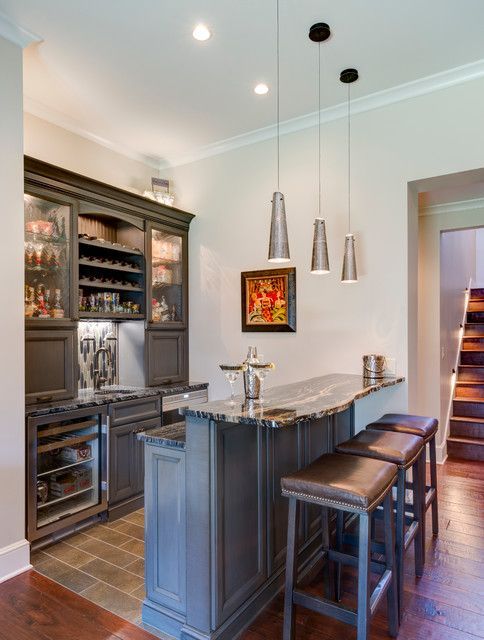 home bar designs 15 astonishing traditional home bars for your daily inspiration USXXLEF