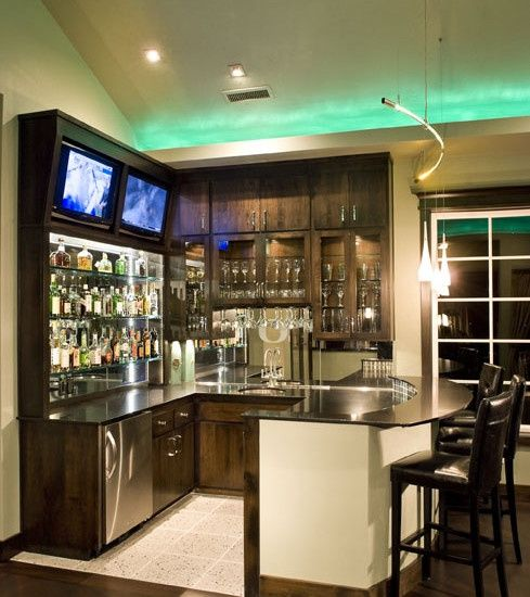 home bar designs basement bars design, pictures, remodel, decor and ideas TTNWUEZ