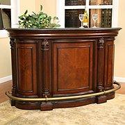 home bar furniture ACVOFZK