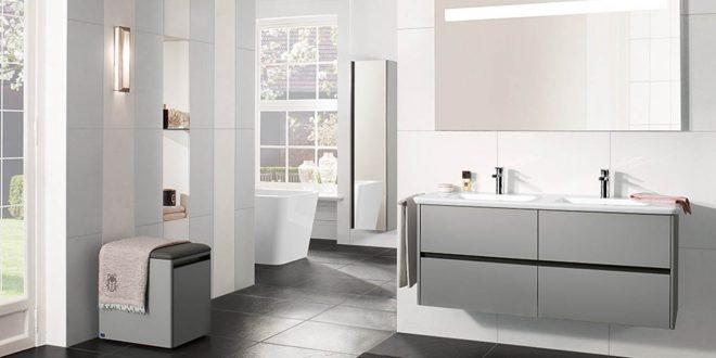 home - bathroom design malta DGVZVEK