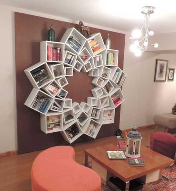 home decorations cheap diy home decor HDJPKDP