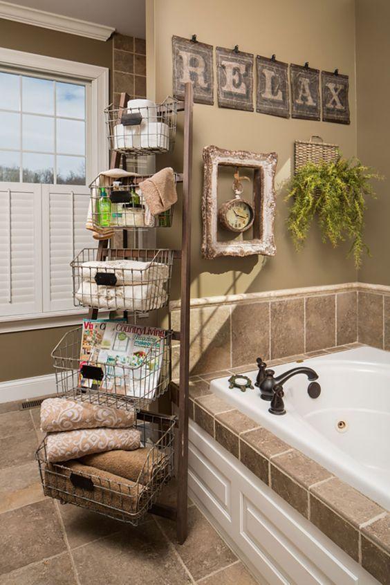 home decorations ideas amazing ideas edb TNWDUFS