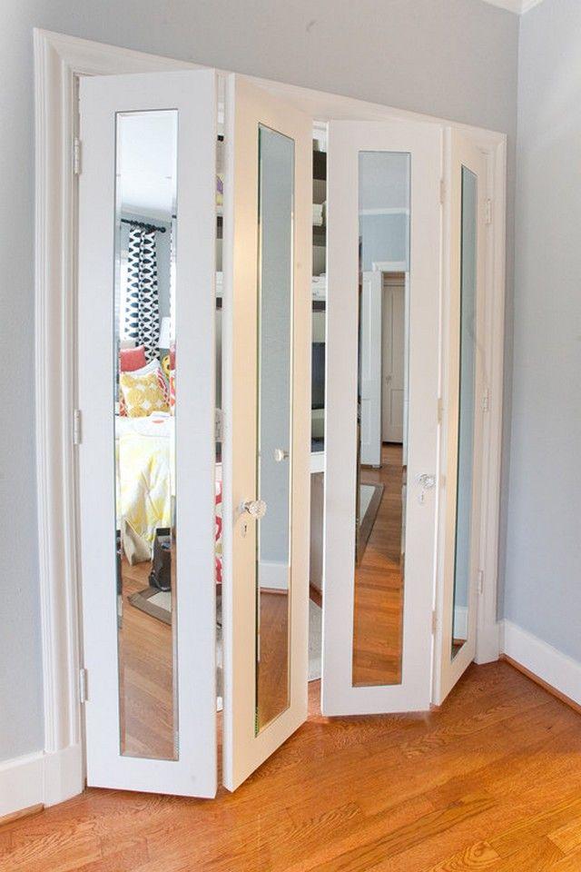 home depot sliding closet doors mirrored RITAFZG