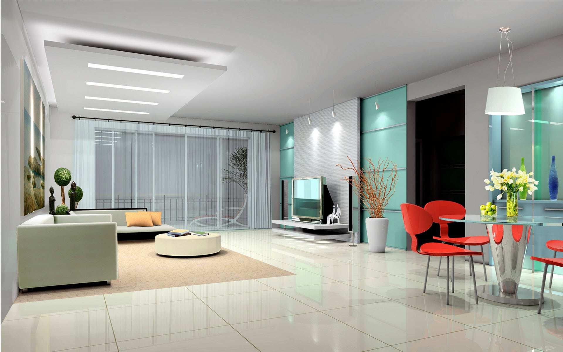 Home Interior Designing Home Decoration Interior House Designer
