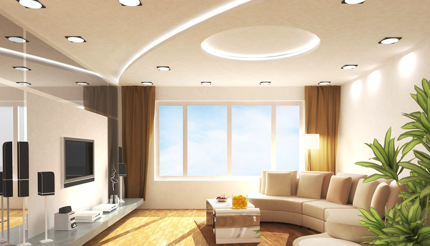 home lighting ... interior amp exterior lighting systems specialists regarding the  importance of home LIRRNHJ