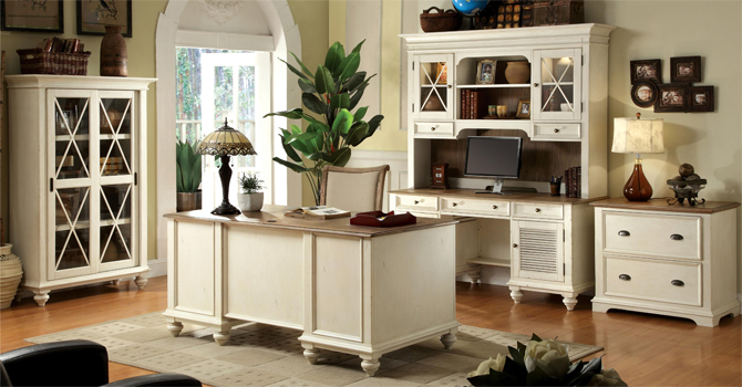 home office furniture EHOXEUO