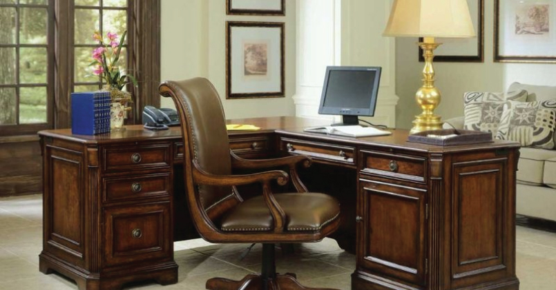 home office furniture OWSONNL