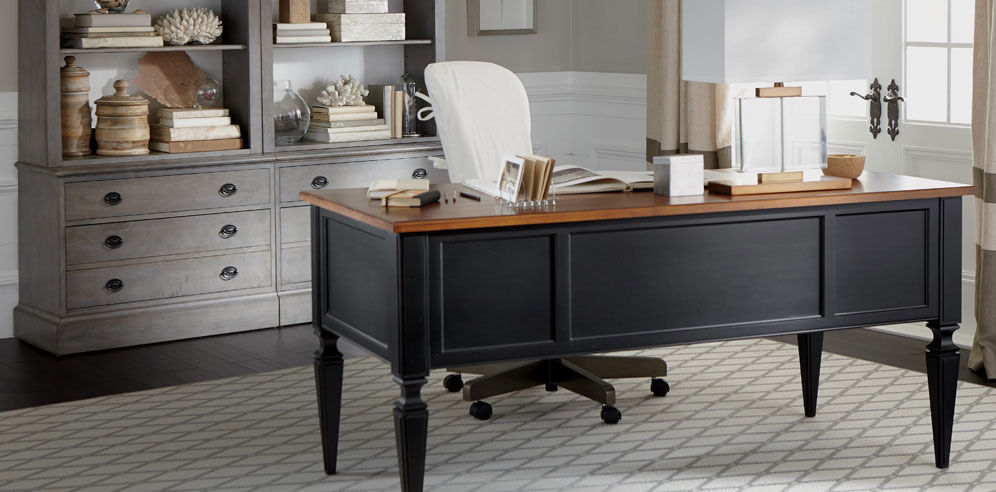 home office furniture shop home office RNONLAE