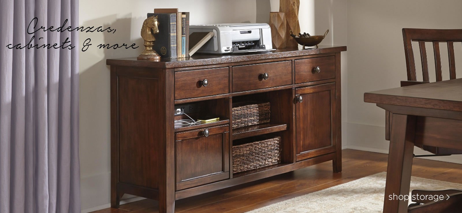 home office furniture shop storage shop storage · home office HZMDTYN