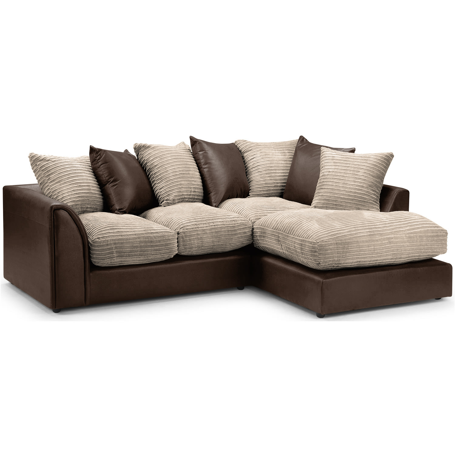 home u003e byron corner sofa. hover to zoom | play video JZMIEKN