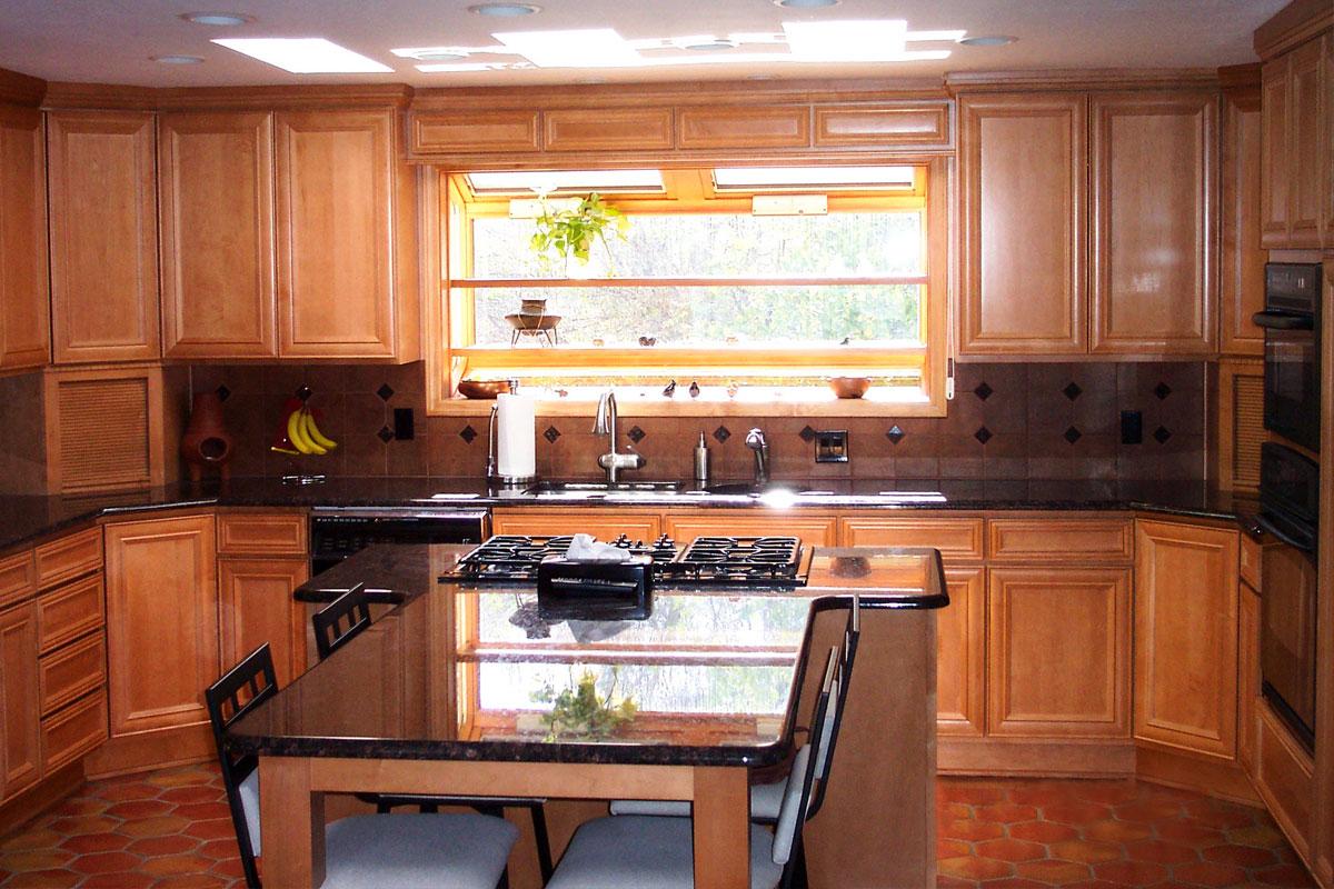 homepage - kitchen concepts tucson PARTIHX