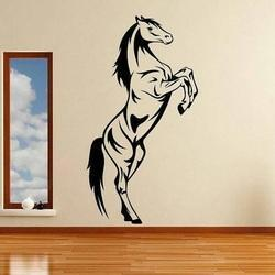 horse wall painting at rs 5000 /piece | wall painting | id: 14672571648 QLEVVLF
