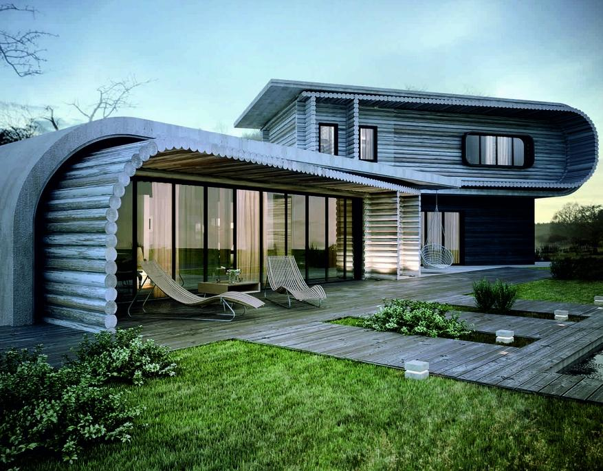 house design ideas 14 cool design ideas wooden house ideas screenshot PWUMQQE