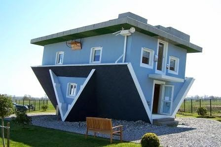 house design ideas 9 nice nice imposing abhi beach home green captivating house RMZVJFF