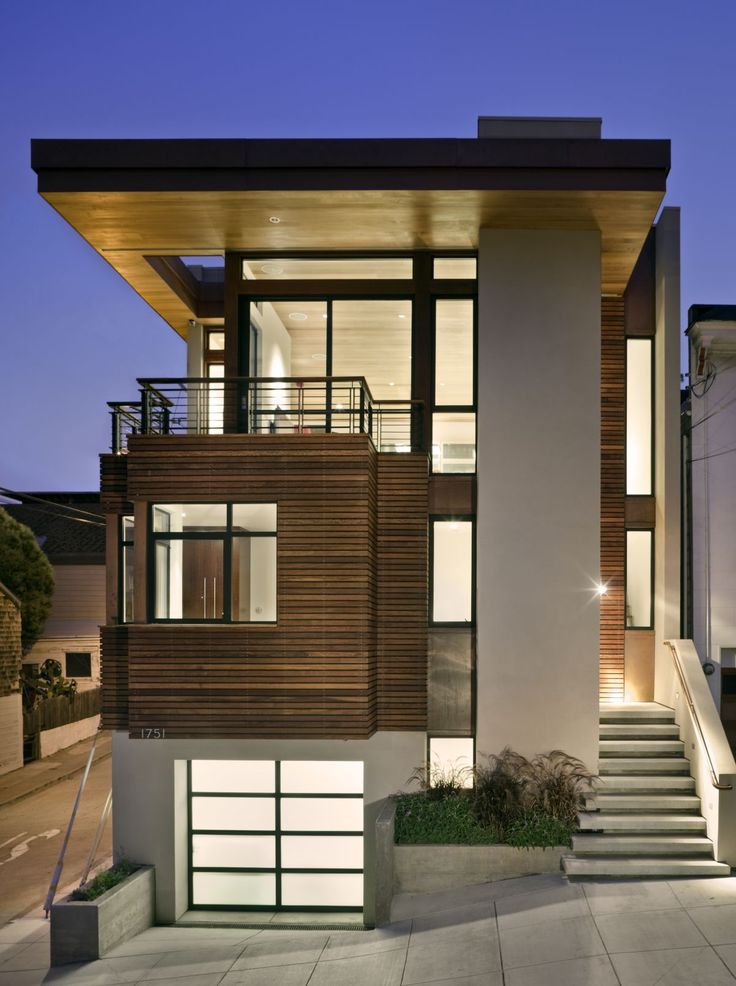 house design ideas contemporary home exterior design ideasbest 25 contemporary houses ideas on  pinterest modern RWEVJTE