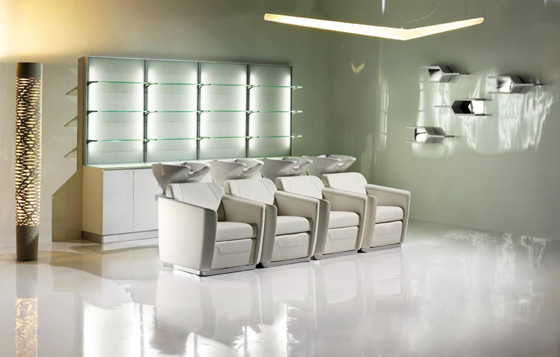 how to choose right salon furniture for a parlor? - goodworksfurniture ZXKDVHA