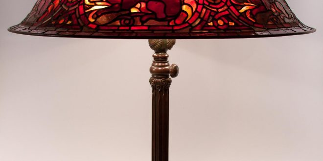 how to value an antique lamps EITJORB