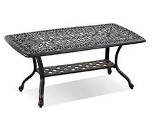huge choice of garden tables WGHELAG