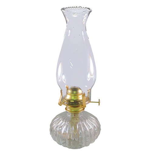hurricane lamps 21st century products ellipse glass hurricane oil lamp FLXTMVO