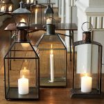 Importance of hurricane lamps to lighten your life